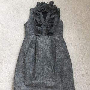Marc New York (Andrew Marc) Sleeveless Dress